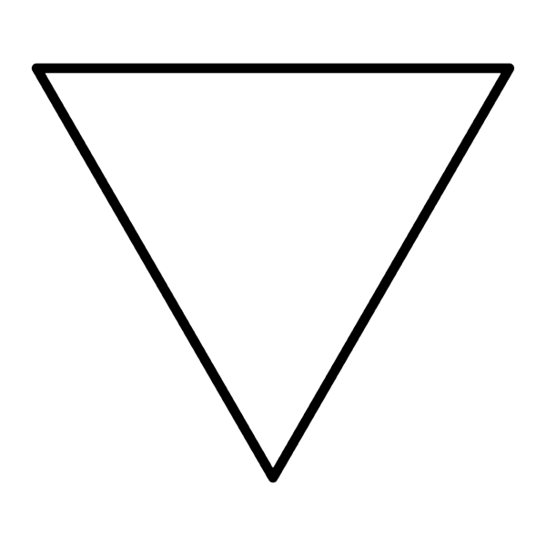 printable alchemy symbols