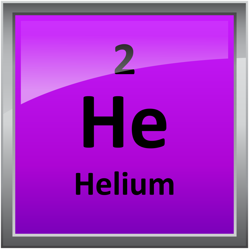 Periodic table of elements metals list gallery periodic table images periodic table of elements metals list images periodic table images 54 periodic table of elements list gamestrikefo Image collections