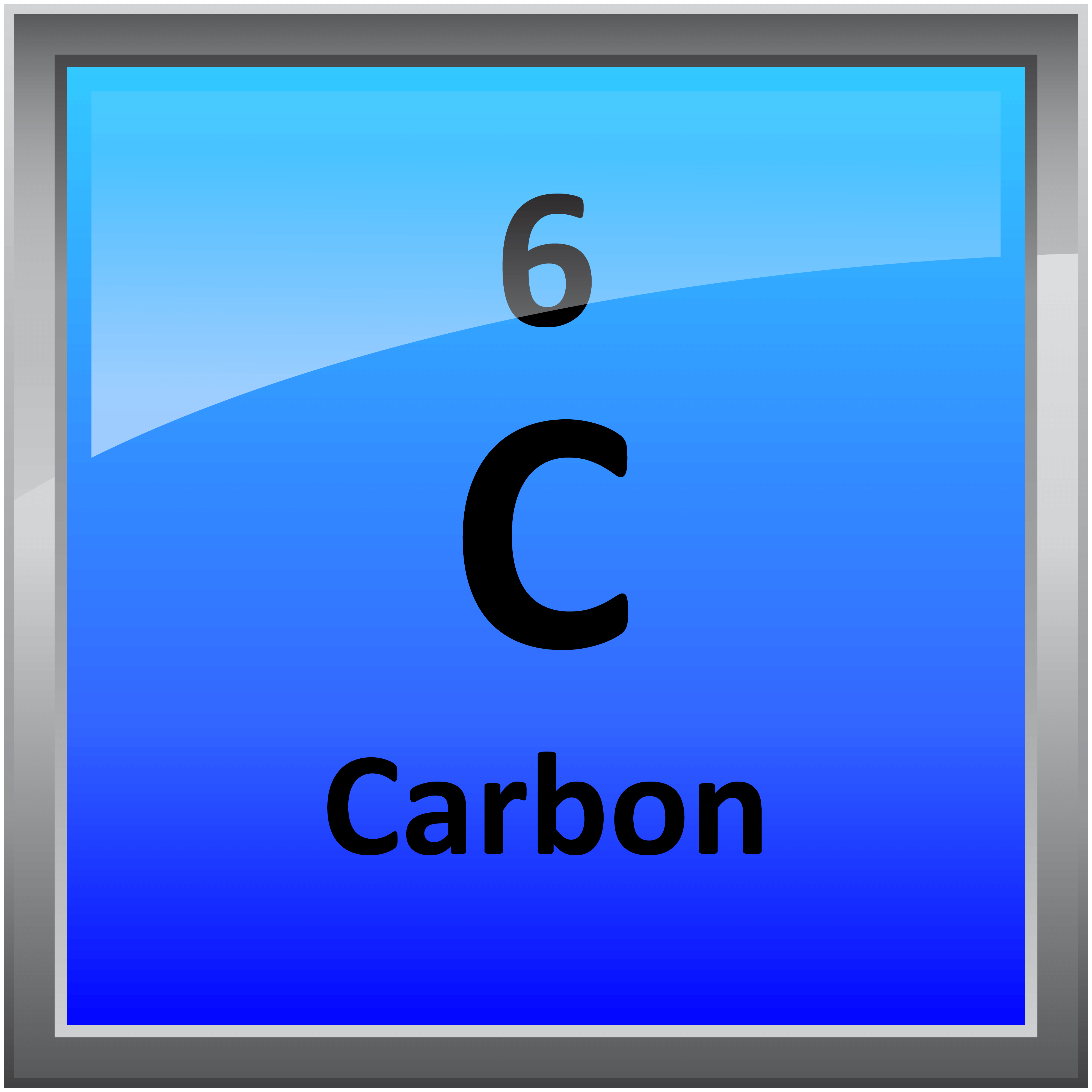 006carbon science notes and projects